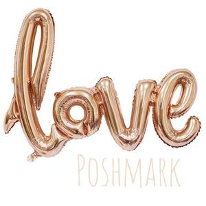 Other - Love Poshmark